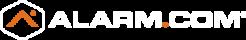 adc_logo_1-2